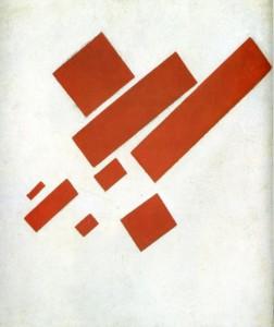512px-malevich-suprematism