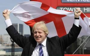 Boris-of-England