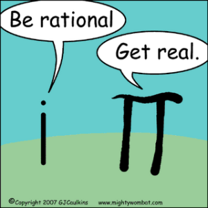 be-rational-get-real-1