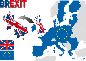 brexit-1485004_960_720