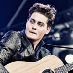 Eurovisie Songfestival: aspiraties en illusies