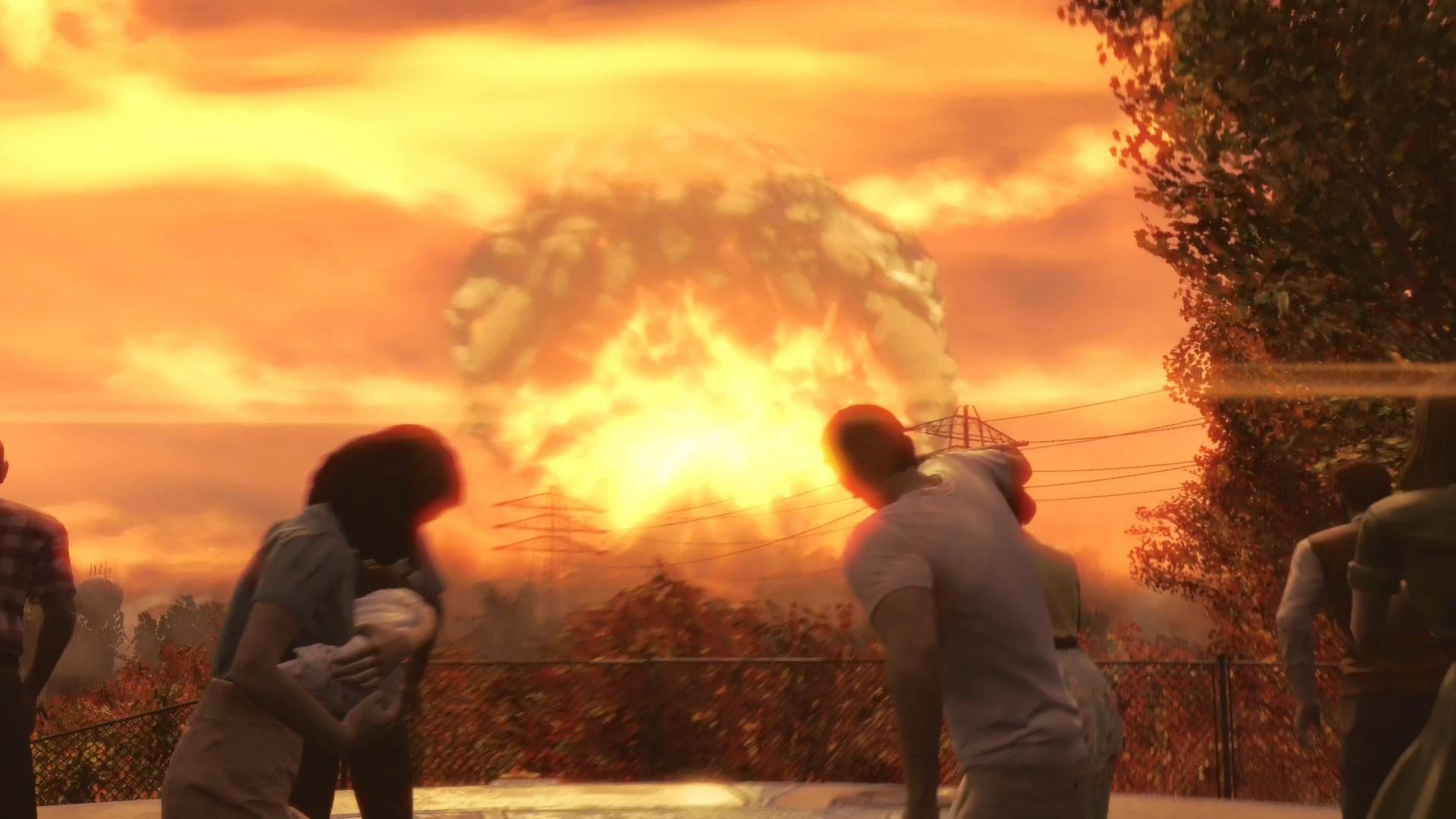 fallout-4-big-boom.jpg