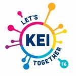 KEI Week 2016
