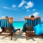 Wat moet je doen nu de vakantie in het zicht is?